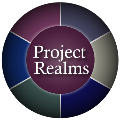 Contact Project Realms